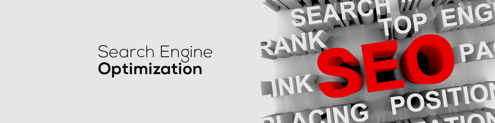 Search Engine Optimization - Internet Design Pros