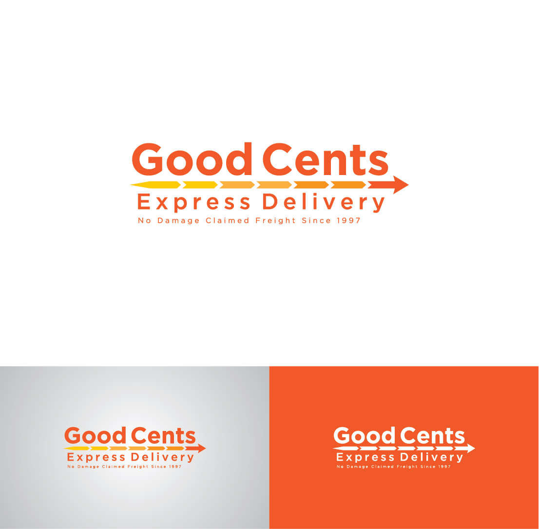 Best fonts for logo design